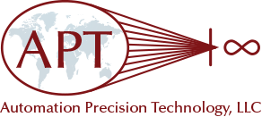Automation Precision Technology